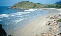 praiadomel